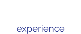 25years_experience