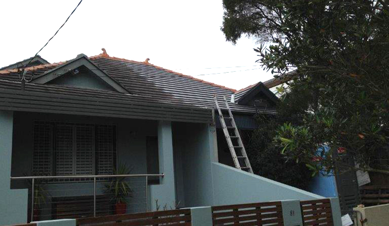Roof_Tiling_Gold_Coast