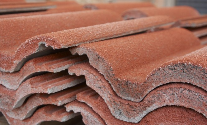 roof-tiles-sydney-goldcoast
