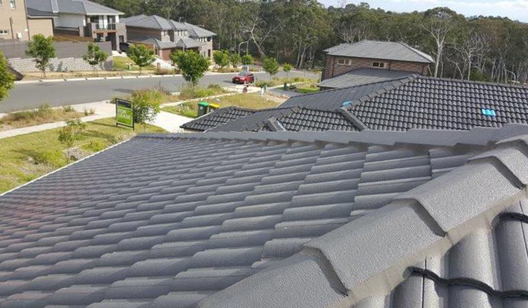 roof_repairs_sydney
