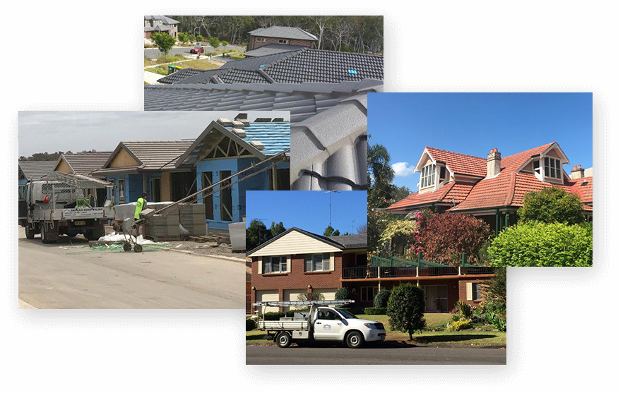 Roof_Repair_Tiling_Services