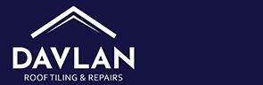logo_updated-2_NEW